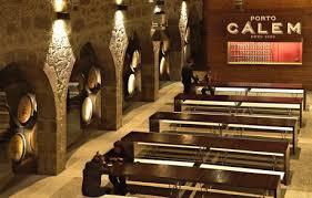 Wine Cellars Porto - 5 best port wine cellars yours guesthouse en