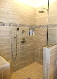 remodeling bathroom shower ideas small bathroom shower ideas pictures small bathroom decor ideas