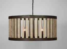 Cool Pendant Lights by Best Fresh Cool Pendant Lights 17086