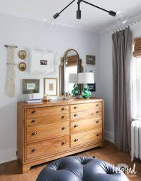 more ideas to decorate your walls inspired by charm
