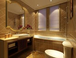 Spa Style Bathroom Ideas Hotel Room Bathroom Interior Design Five Star Hotel Luxury