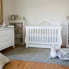 Million Dollar Baby Convertible Crib Million Dollar Baby Classic Ashbury 4 In 1 Convertible Crib