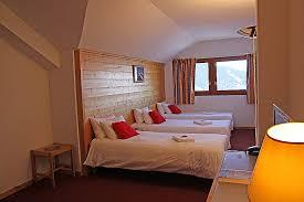 chambre 4 personnes hotel ibis chambre pour 4 personnes beautiful unique hotel