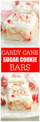 989 best christmas images on pinterest christmas foods
