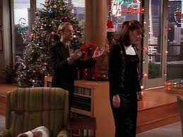 frasier s04e07 a lilith thanksgiving dailymotion
