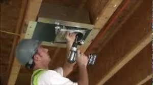 fire rated exhaust fan enclosures fire rated enclosures save time and money one minute install