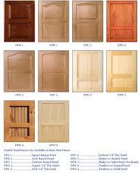 cabinet styles tucker bros cabinets styles