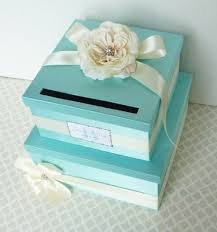 wedding gift card box diy advice needed gift card box weddings etiquette and advice