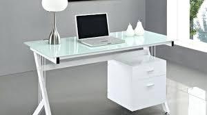 Office Furniture White Desk White Office Furniture Frame Storage White Office Desks White