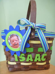 baby s easter gifts 215 best easter basket images on easter ideas easter