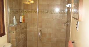 shower walk in shower designs without doors pictures wonderful