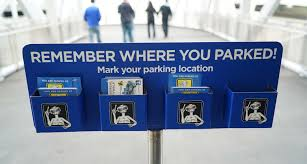 universal studios hollywood increases parking prices across the
