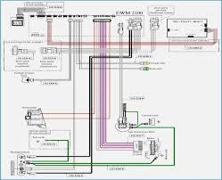 electrolux 2100 wiring diagram model electrolux wiring diagrams