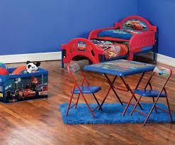 Car Room Decor Cars Bedroom Set Home Decorating Interior Design Bath