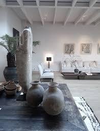 best 25 contemporary interior design ideas on pinterest