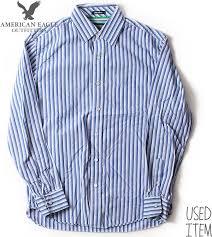 10s clothing rakuten global market used american eagle