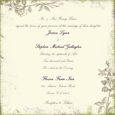 invitations card wedding invitations cards card invitation