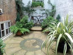 garden design garden design with courtyard gardens on pinterest