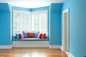 interior wall paint colors u2013 alternatux com