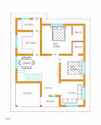 low cost floor plans house plan awesome low cost kerala housing plans low cost kerala