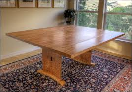 Cherry Dining Room Furniture Dining Table Solid Cherry Dining Table Pythonet Home Furniture