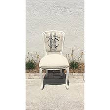Upholstered Chairs For Sale Design Ideas Dining Chair Brilliant Chairs With Regard To 14