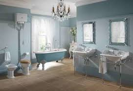 Fabulous Country Bathroom Ideas French Country Bathroom Ideas - French country bathroom designs
