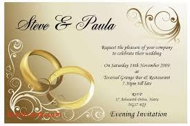 beautiful wedding invitations invitation wedding card civil wedding invitation wording civil