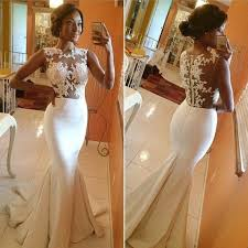 bahama wedding dress 17 best images about pageant on pageant gowns