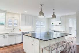 best kitchen cabinets on a budget kitchen fresh kitchen cabinet facelift home decor color trends