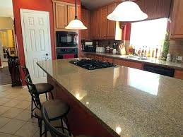 kitchen islands with stove top kitchen island with stove top kitchen island with stove top club
