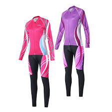 padded riding jacket compare prices on long riding jackets online shopping buy low