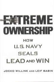 81 best navy seal team images on pinterest us navy seals