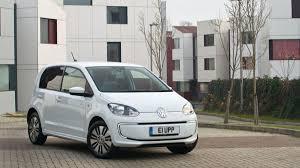 volkswagen up volkswagen u0027s new e up electric car is shockingly good techradar