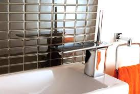 adh if mural cuisine carrelage adhesif mural pas cher simple beautiful charmant carrelage