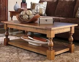 rustic solid wood coffee table top 10 of rustic wood coffee tables