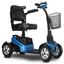 ev rider riderxpress electric mobility scooter free shipping upzy