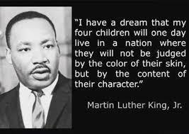 Mlk Memes - martin luther king day 2016 best quotes memes heavy com page 14