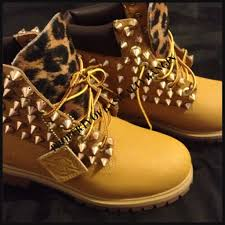 timberland boots for women with brilliant minimalist in