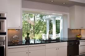 ideas for kitchen windows 45 window sill decoration ideas original and creative design ideas