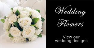 wedding flowers manchester florist flower delivery in swinton manchester send flowers online
