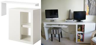 Diy Wall Desk How To Make A Wall Desk With A Customized Design