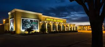 commercial building outside lighting outdoor commercial landscape lighting houston katy