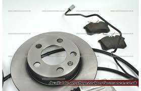volkswagen polo modification parts polo u0026 skoda fabia rear brake drum to disc conversion kit