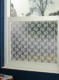modern window treatment ideas freshome decorative privacy window