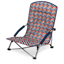 Big W Beach Umbrella Furniture Big Kahuna Beach Chair Rio Beach Umbrella Rio