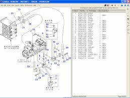 komatsu 25 forklift wiring diagrams wiring diagram and schematic