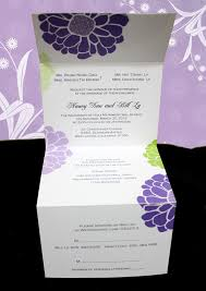 wedding invitations with rsvp cards included wordings cheap wedding invitations with response card with