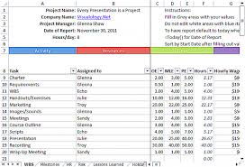 project management template excel classy snapshot plan open