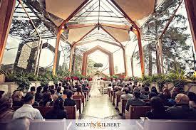 wayfarer chapel wedding wayfarer chapel and taglyan complex wedding photography vey